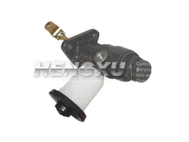 Clutch Master Cylinder:31410-60022