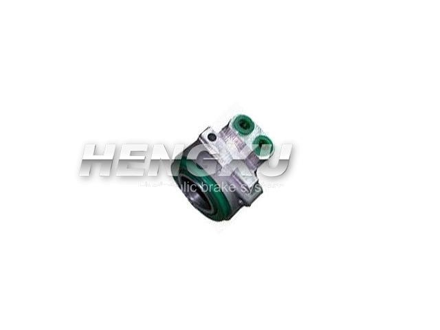 Brake Caliper:2101-3501183